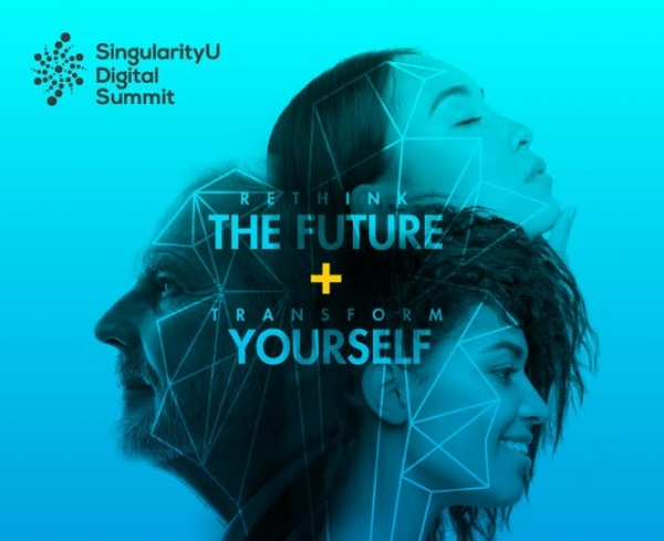 LA UNIVERSIDAD DEL VALLE SE VINCULA AL SINGULARITY UNIVERSITY DIGITAL SUMMIT